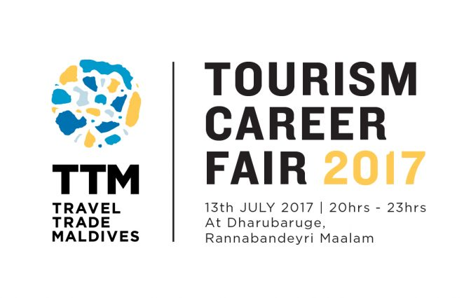 tourism career fair-12