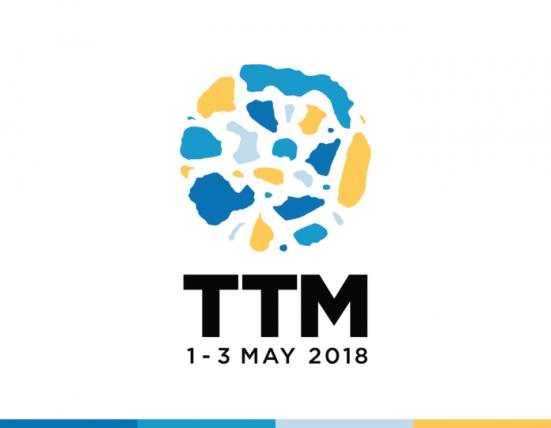 ttm 2018
