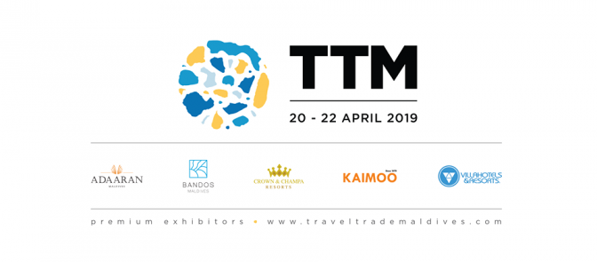 TTM 2019 opens free registration for local operators by 31st January